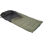 Anaconda Night Warrior Sleeping Bag